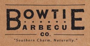 bowtie barbecue